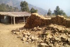 Bhadrutar2
